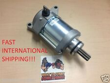 1 NEW Starter Yamaha WR450 WR450F 2003 2004 2005 2006 Motorcycle WR 450 F