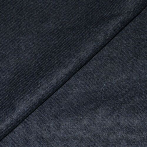 1633//41 Scottish Tweed Fabric 100/% Wool Made In Scotland By The Metre