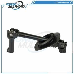 New 22730246 Lower Intermediate Steering Shaft For Chevrolet HHR 2006-2011