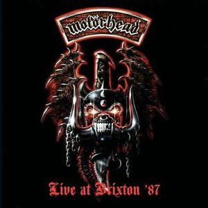 Motorhead-Live-at-Brixton-87-CD