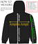 SPORTS-POLYESTER-AWDiS-CWC-CHAD-WILD-CLAY-inspired-hoody-PERSONALISED-FREE thumbnail 7