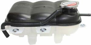 New Coolant Reservoir Radiator Expansion Tank for 4Runner TO3014125 1647031050