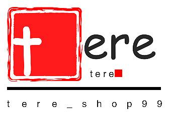 tere_shop99