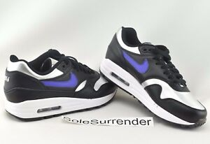 meet 2ffb4 1d85a Image is loading Women-039-s-Nike-Air-Max-1-ID-