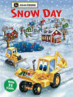 Snow Day! by Devra Newberger Speregen (Paperback, 2005)
