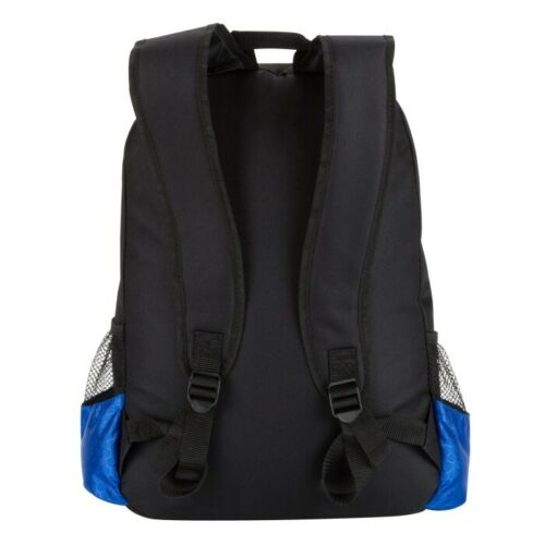 Backpack Benton Bullet ™ inch Laptop laptop 15 rxArqCaw
