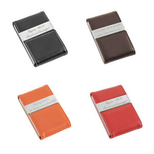 Stainless-Steel-Business-Credit-Card-Holder-Case-Personalized-Engrave-98x62x17CM