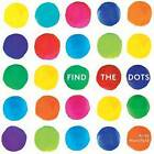 Find the Dots by Katie Cotton, Andy Mansfield (Hardback, 2015)