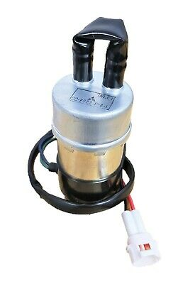 JAPAN MITSUBISHI KAWASAKI ZZR ZZ-R ZX 600 05-08 fuel pump  bomba 49040-1064