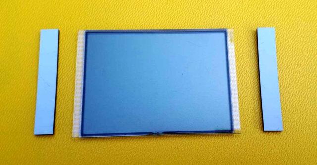 Fendt Pantalla LCD Farmer 200 240/260/275/280 Velocímetro/Instrumentos/