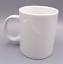miniature 2 - Betty Boop Coffee Mug 2002 King Features Syndicate Trade Mark
