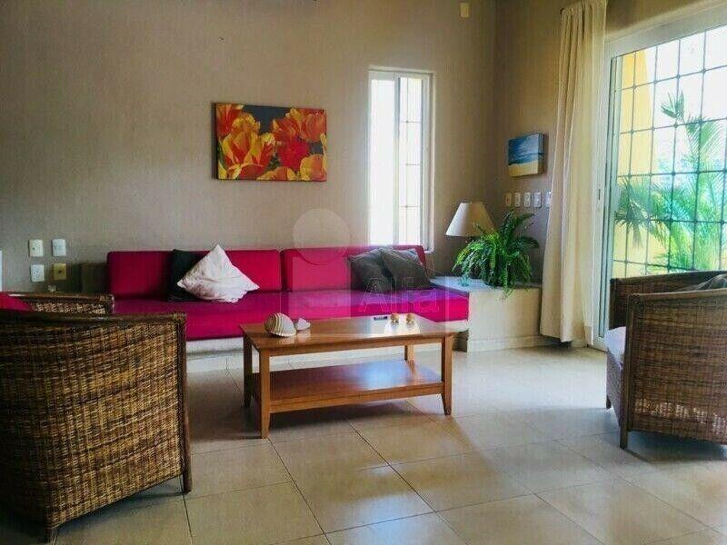 Casa sola en venta en Club de Golf, Zihuatanejo de Azueta, Guerrero