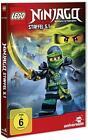 LEGO Ninjago - 5.1 (2015)
