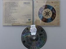 CD ALBUM NITTY GRITTY DIRT BAND Circle II 20 Song collection uvld 12500