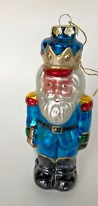 Large-Modern-Toy-Soldier-Glass-Christmas-Tree-Ornament