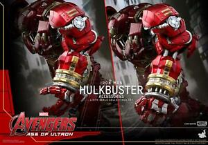 Hot-Toys-Avengers-Age-of-Ultron-1-6th-scale-Hulkbuster-Accessories-Collectible