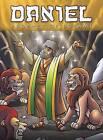 Daniel: Prophet of Dreams by Tommy Bryant (Hardback, 2013)