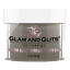 Glam-and-Glits-Ombre-Acrylic-Marble-Nail-Powder-BLEND-Collection-Vol-1-2oz-Jar thumbnail 38