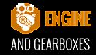 engineprofessionalltd