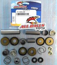 Suzuki RM125 RM250 1993 - 1995 ALL BALLS Swingarm Linkage Kit