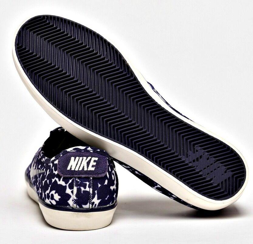 Nike air zoom huarache 2k4 blu kobe grey-univ blu 2k4 sz 12 308475-002 jordan impulso x c11b6c