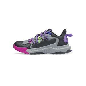 Scarpe Sneakers Bambina  New Balance PESHALM Multicolore
