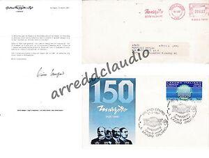 BUSTA-PRIMO-GIORNO-LAVORO-ITALIANO-MARZOTTO-1986-1987-700-LIRE-CON-LETTERA-RARO