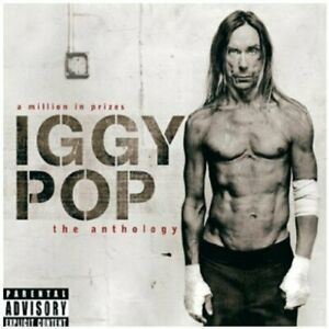 Iggy-Pop-A-Million-In-Prizes-The-Anthology-CD