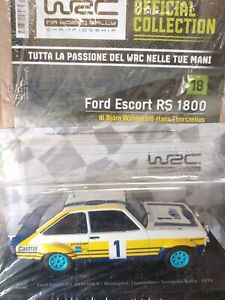 1-24-FORD-ESCORT-RS-1800-MKII-WALDEGARD-THORSZELIUS-ACROPOLIS-RALLY-1979-MIB