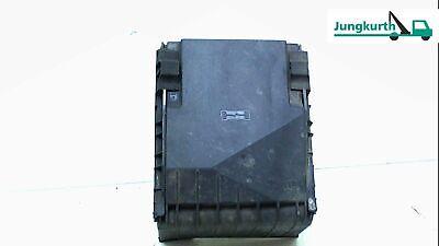 SKODA Octavia A4 1U 1997-2005 Sicherungskasten Batterie NEU 1J0937617C