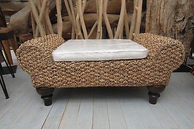 Möbel Aus Fernost Von Asia Stone Köln Kollektion Erkunden Bei Ebay