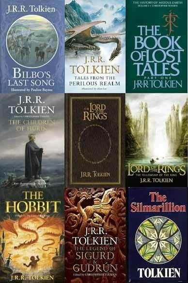Most Popular 16+ Science Books Series Available in EPUB, MOBI and PDF Formats) 3