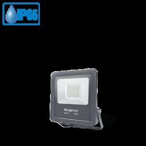 Fluter-LED-Strahler-Aussen-Beleuchtung-50W-4000lm-Wasserdicht-Scheinwerfer-Licht