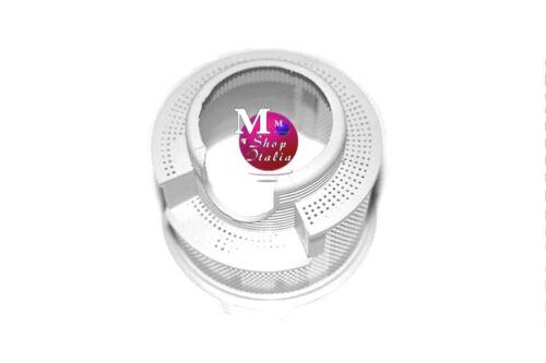 Filtro microfiltro Trio lavastoviglie Candy 92698513