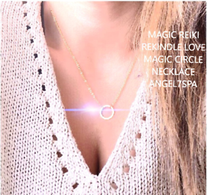 Magick-Circle-Powerful-Necklace-034-Rekindle-my-relationship-034