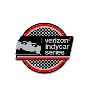Verizon-INDYCAR-Series-Collector-Pin-Indy-500-IRL-New
