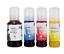miniatura 8 - Sublimazione inchiostro per stampanti Epson EcoTan 502 522 ET 2720 2760 3710 3760 4700