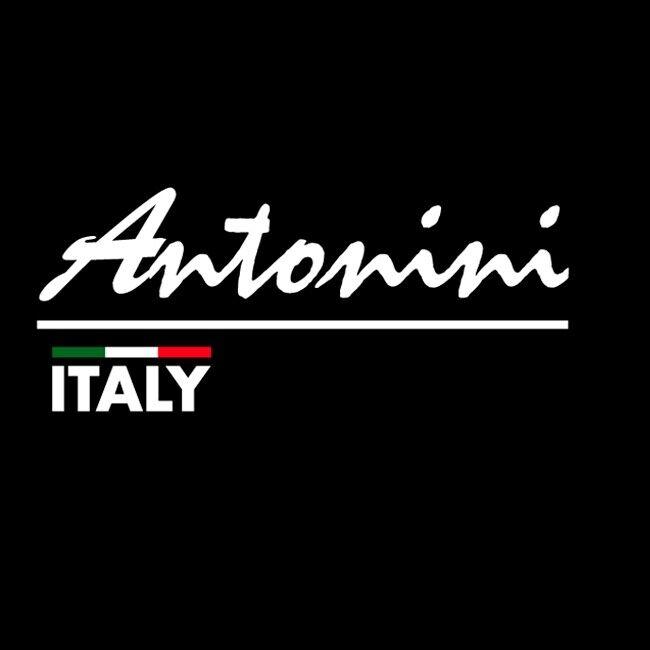 Cuchillo de rescate rescate rescate Antonini A.E coltellerie cinturón Schneider sos Rescue ara XL ar/s top 8478b0
