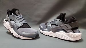 size 40 35def 4133d Image is loading Nike-Men-039-s-Air-Huarache-Running-Sneakers-