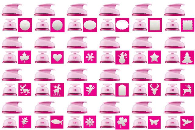 Luftfilter Filter Einsatz f/ür Camino PA AF-0001 BISOMO/® Sticker