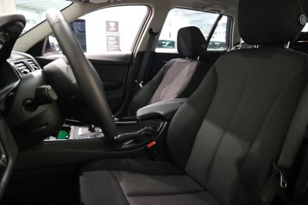 BMW 320i 2,0 Touring aut. - billede 5