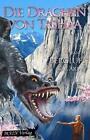 Die Drachen von Tashaa 1: Bergluft (2014, Taschenbuch)