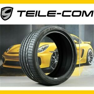 Dot-2018-Prix-special-ete-Pneus-Pirelli-P-Zero-305-30-r20-n1-Porsche-911-991