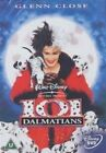 101 Dalmatians 5017188883436 DVD Region 2 P H