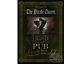 miniatuur 17 - Traditional Irish Vintage  Metal Pub Signs Exclusively Designed Memories Of Home