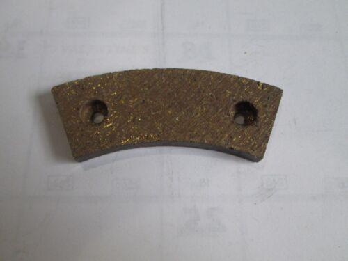 Rapco Replacement Brake Lining P//N RA66-87