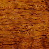 Malabrigo Lace Weight Baby Merino Yarn / Wool 50g - Sunset (96)