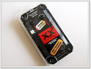 JVC-HA-FX3X-3-5MM-IN-EAR-EXTREME-BASS-STEREO-EARPHONES