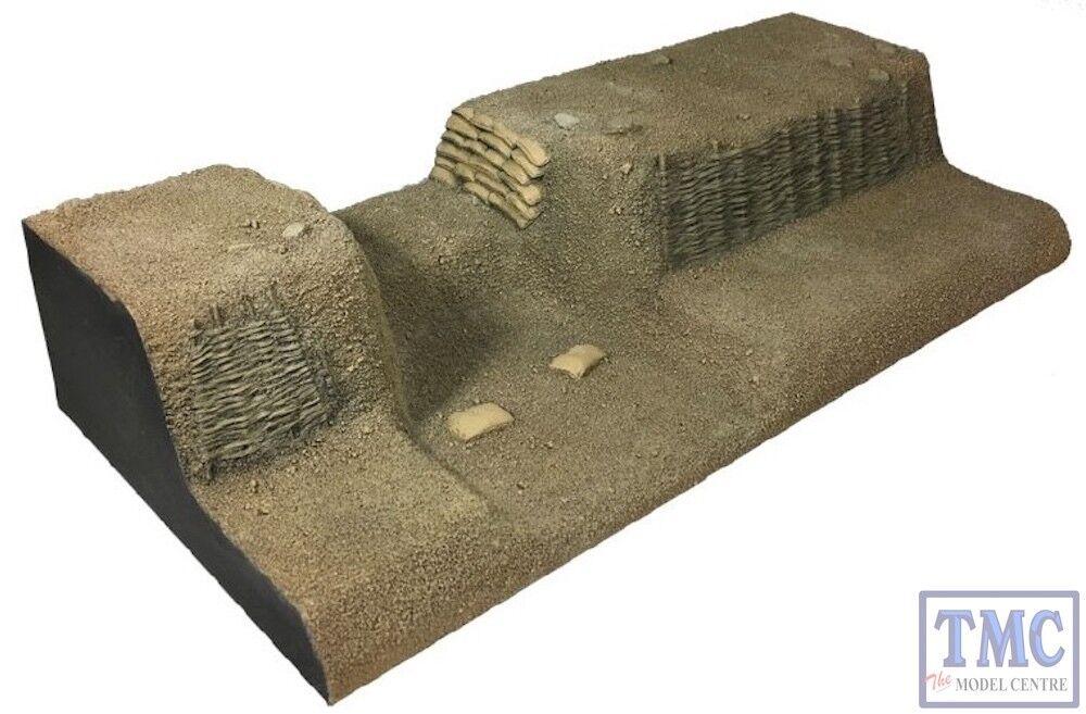 B51042 W.Storbritannien Tel -el -Kebir Ekonstharbetar 1882 War Längs the Nile samling