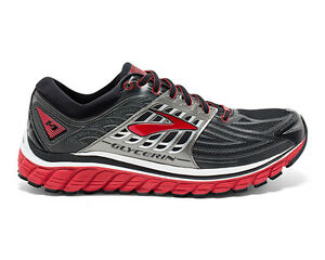 Image is loading BROOKS-GLYCERIN-14-MENS-RUNNING-SHOE-B-082
